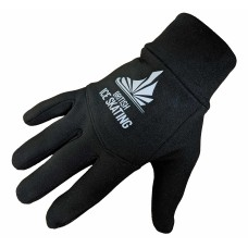 British Ice Skating Glove