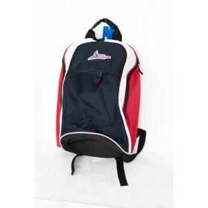 British Ice Skating Backpack